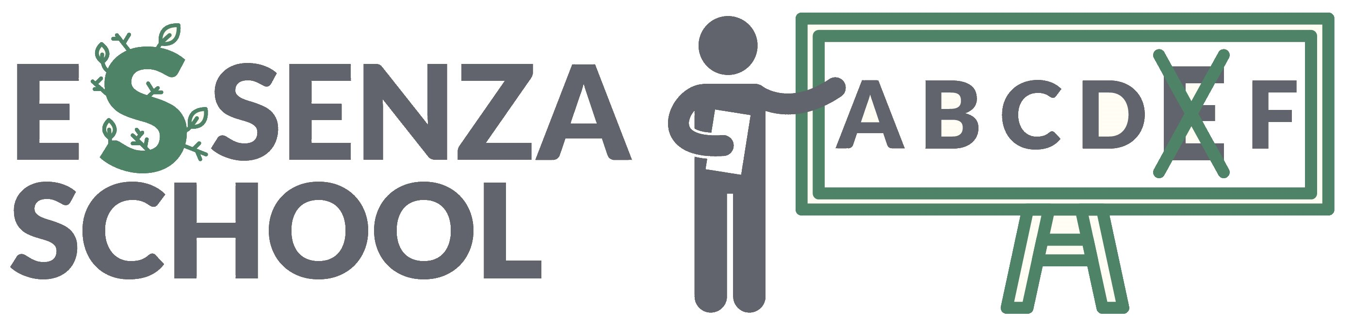 Logo-essenza-school